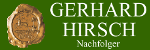 Gerhard Hirsch Nachfolger