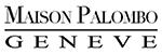 Cabinet Numismatique Maison Palombo