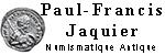 Paul-Francis Jacquier