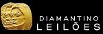 Diamantino Leilões