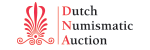 Dutch Numismatic Auction